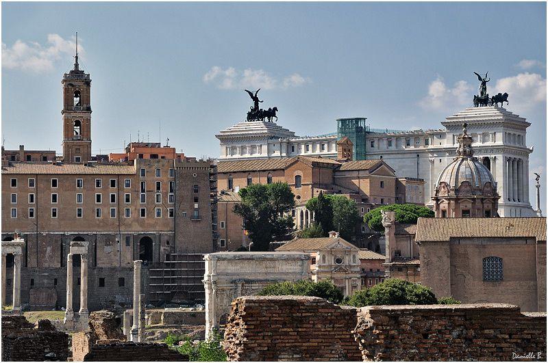 Italie 8174-800