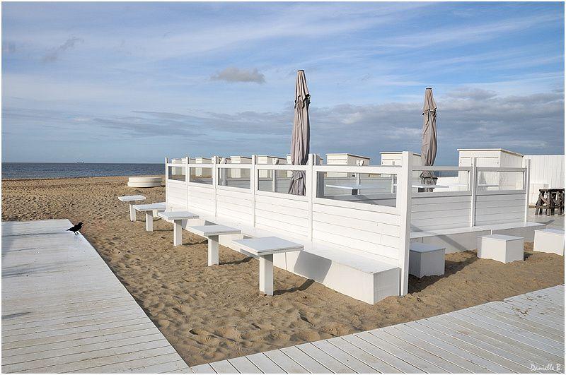 plage d 39 automne knokke le zoute le blog de danielle buys. Black Bedroom Furniture Sets. Home Design Ideas