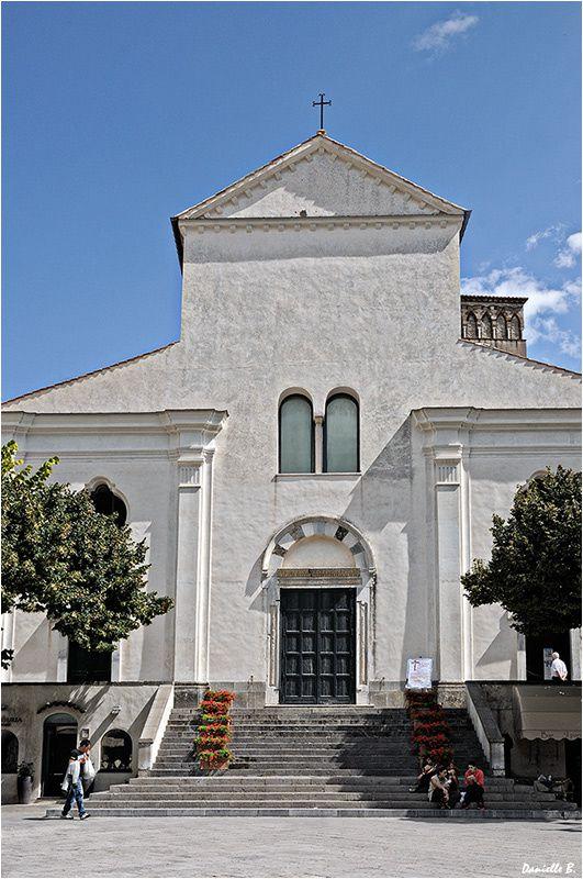 Cote-Amalfitaine 0225-800