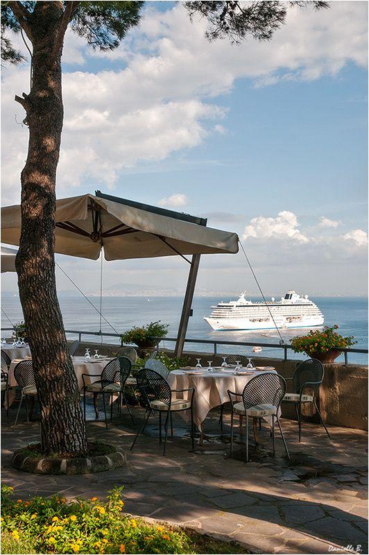 Hotel-Ambasciatori 0441-800