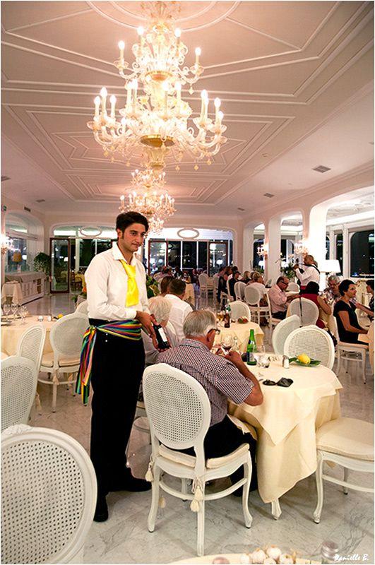 Hotel-Ambasciatori 9914-800