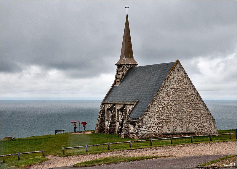 La-Normandie 1240-800
