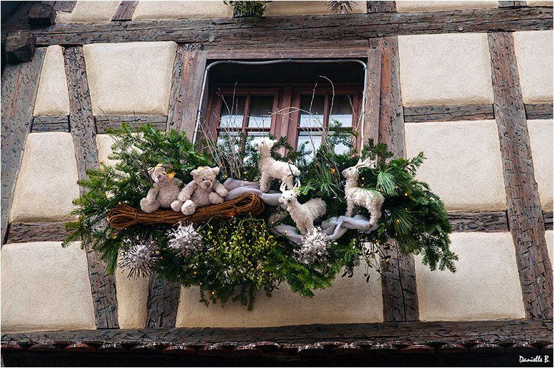 Riquewihr 1607-800