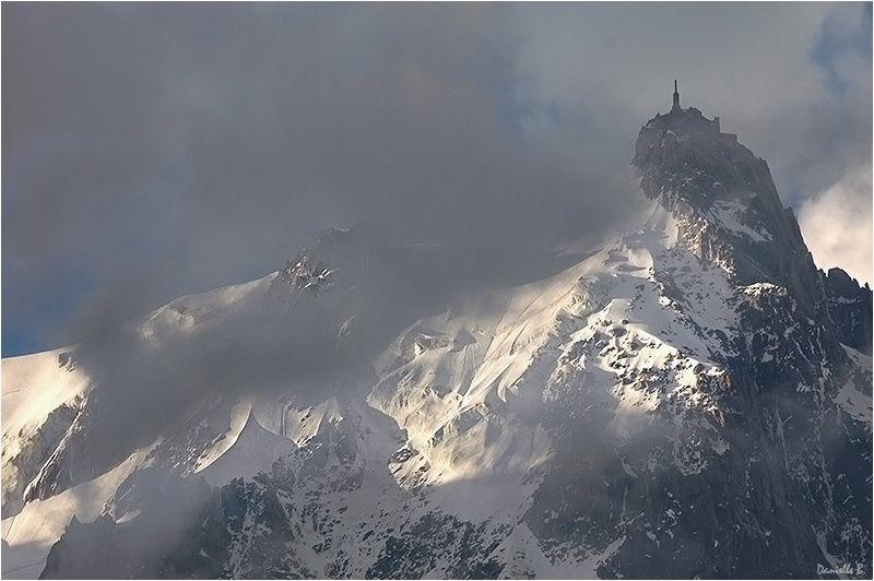 Le-massif-du-Mont-Blanc 0040-800