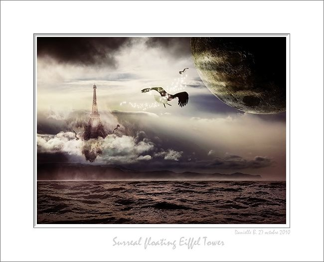 Surreal-floating-tower-650