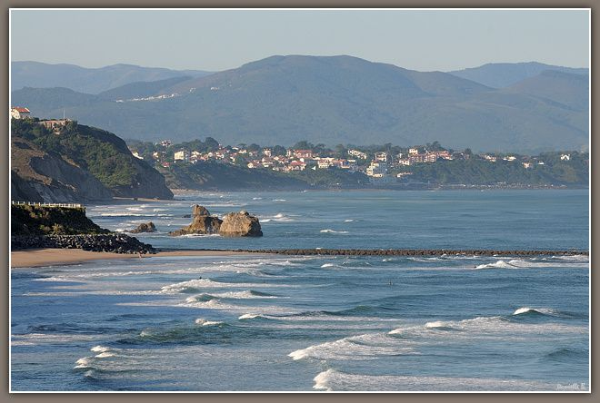 Pays-basque 5239-640