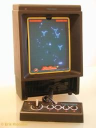 Vectrex-small.jpg