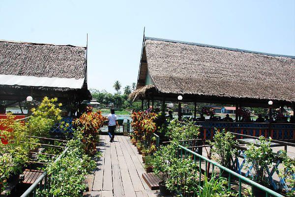 Mai-2011-0667.JPG