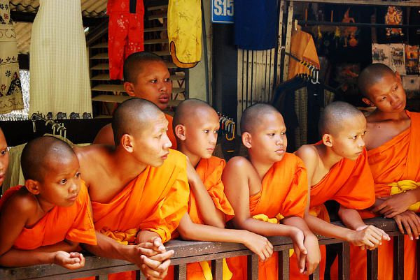 thai-2011-0713.JPG