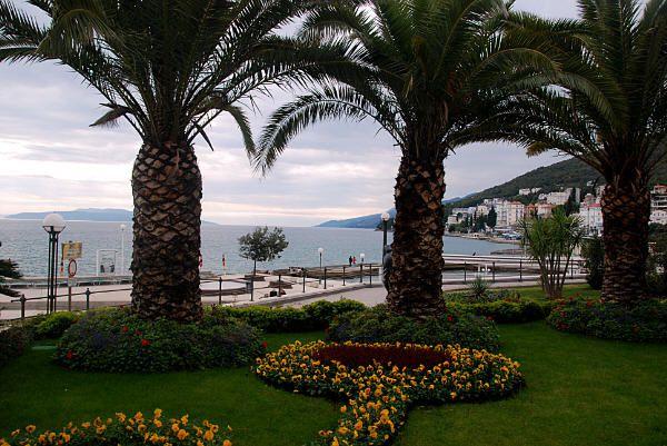 croatie-0355.JPG