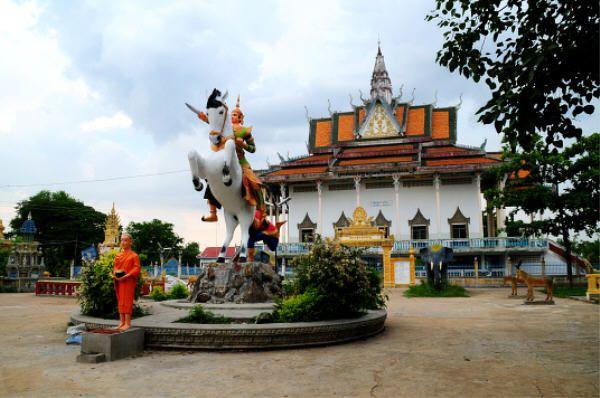 Cambodge-3994.JPG