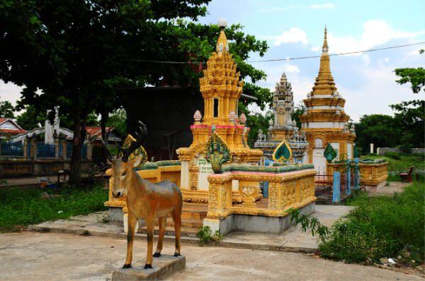 Cambodge-3998.JPG