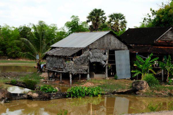 Cambodge-4394.JPG