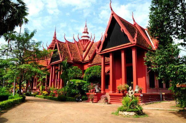 Cambodge-5766.JPG