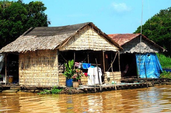 cambodge2-4872.JPG
