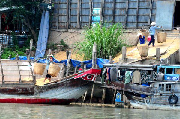cambodge2-6112.JPG