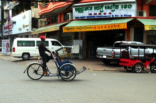 cambodge2-8114.JPG