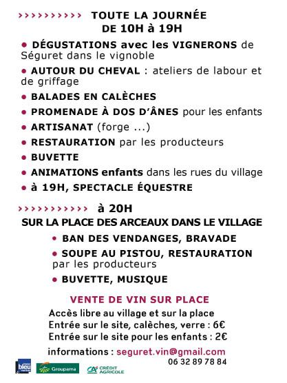 flyer_web2-copie.jpg