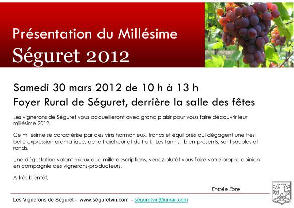 Invitation-Millesime-Seguret-2012-copie.jpg