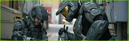 halo3odst4