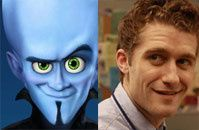 megamind-copie-1.jpg