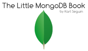 the-little-mongodb-book.png