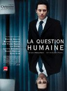 la-question-humaine-263142.jpg