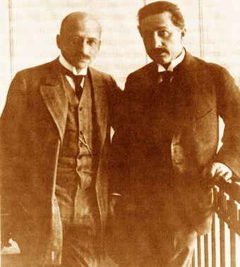 Haber-Einstein1.jpg