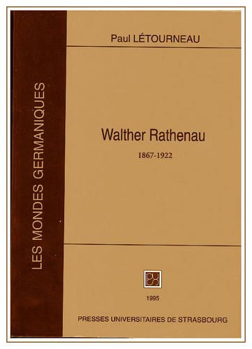 L--tourneau-Rathenau.jpg