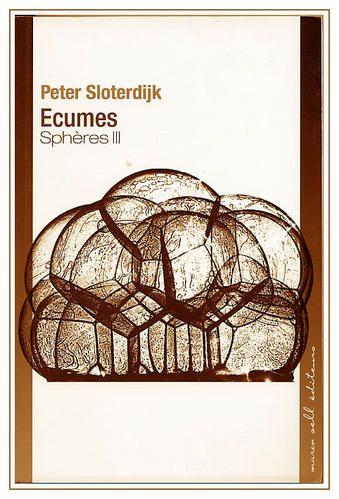 Sloterdijk-Sp--res3-copie-1.jpg