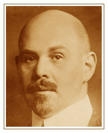 Walther-Rathenau.jpg