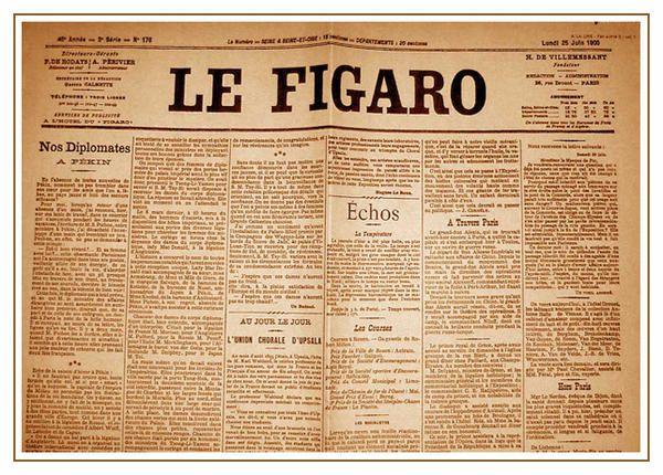 figaro1901.jpg
