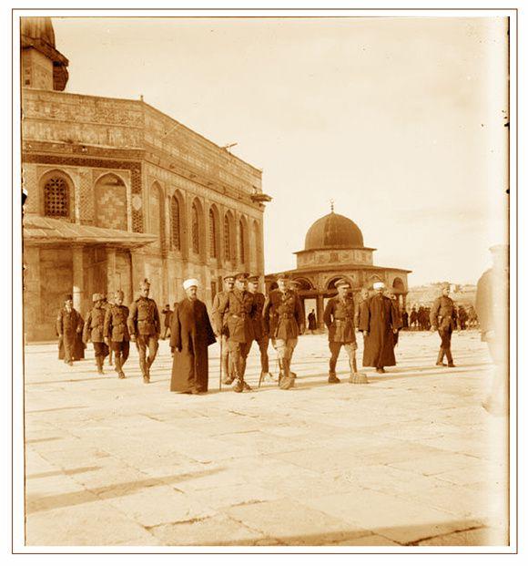 Esplanade-des-mosquees-1918-blog.jpg