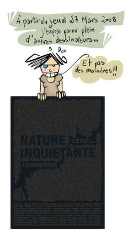 nature-inquietante.jpg