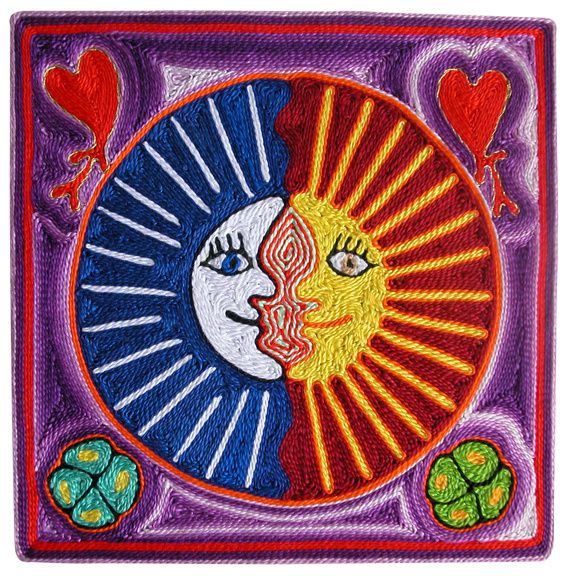 Moon_and_Sun_Wedding_by_ElvireClev.jpg