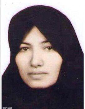 Sakineh-43-ans-condamnee-a-la-lapidation-pour-adultere_mode.jpg