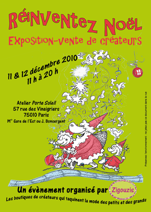 flyer-recto-reinventez-noel-3-copie.png