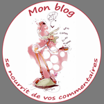 mon-blog-se-nourrit-de-vos-commentaires-150.png