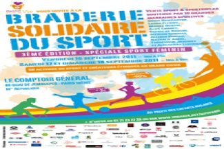braderie-solidaire.jpg