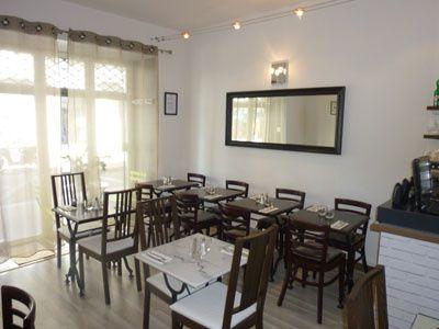 o-39-restaurant-39-rue-des-vinaigriers-b.JPG