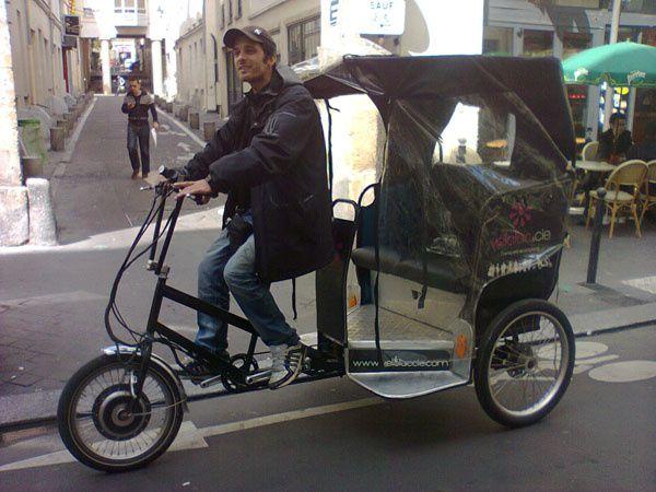 velotaccie-1.jpg