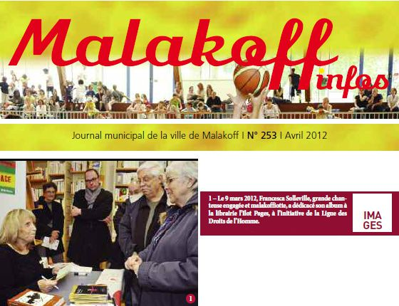 Malakoff-Infos-solleville-2012