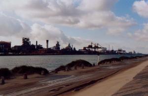 Arcelor-vu-du-Braek.jpg