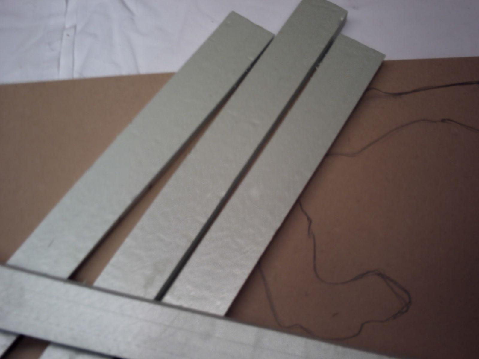 Fabrication de la creche de noel fabriquer une creche de noel - Comment fabriquer une creche de noel ...