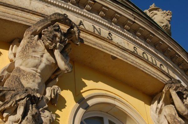 USanssouci-Schloss-Sanssouci4.JPG