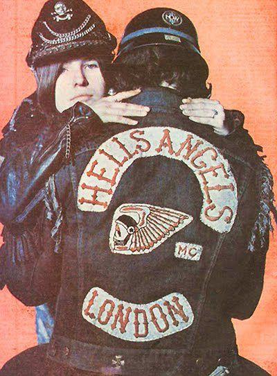 hells-angels-london-1.jpg