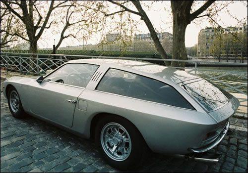 Lamborghini_flying_star_ii_img14.jpg