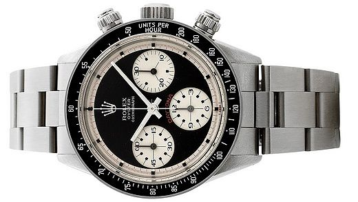 rolex-ref-6240-6263-oyster-cosmograph-daytona-paul-newman-s