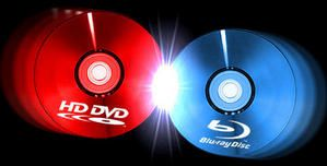 HD-DVD-vs-Blu-ray-N-E-9914-3.jpg