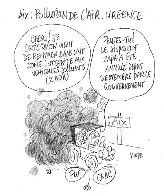 Croquis-pollution-aixpetit.jpg